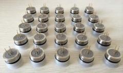 piezoresistive pressure transducer 10psi