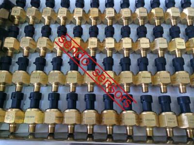 oil pressure sensor 150psi