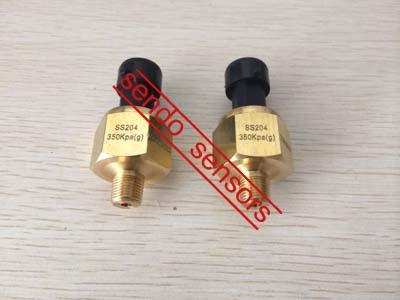 low cost pressure sensor 50psi