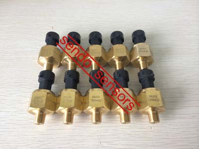 automotive pressure sensor 145psi