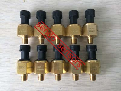 automotive pressure sensor 150psi