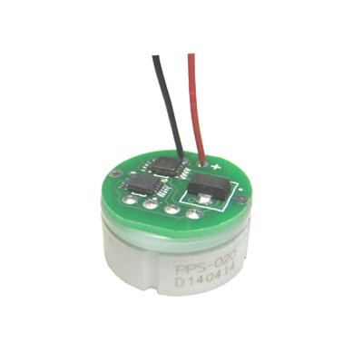 Ceramic Pressure Sensor 4-20mA