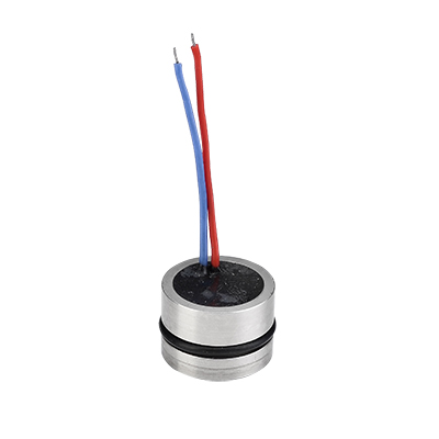 4-20mA piezoresistive pressure sensor