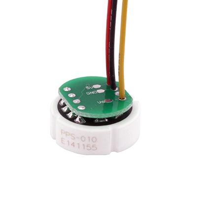 0.5-4.5V ceramic pressure sensor