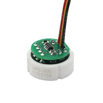 0-10V ceramic pressure sensor