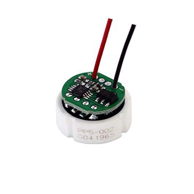 4-20mA ceramic pressure transmitter