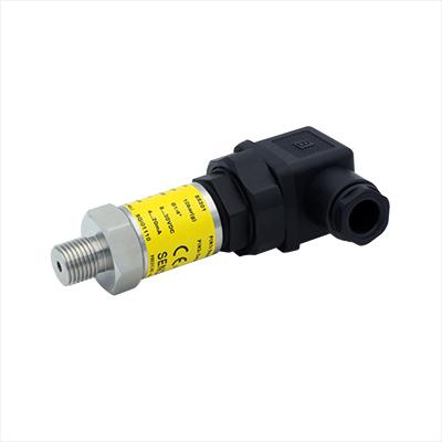 4 20 mA pressure sensors