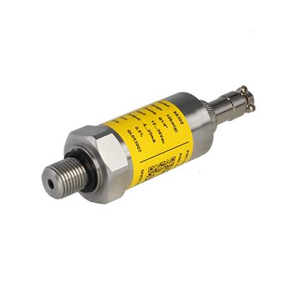 OEM pressure transmitters
