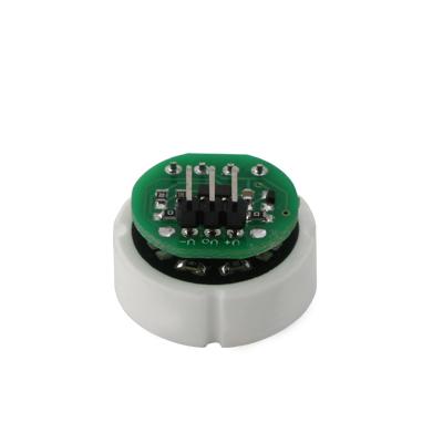 0-5V ceramic pressure sensor