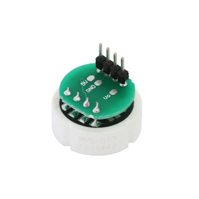 0.2-4.5V ceramic pressure sensor